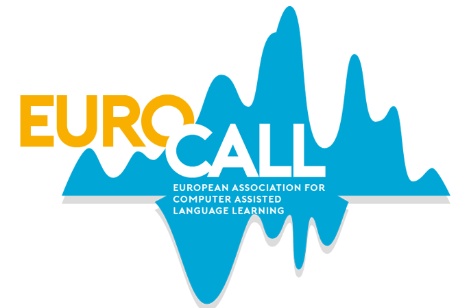 EUROCALL Logo
